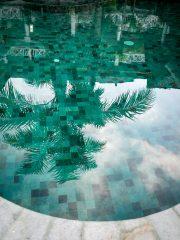 OK Divers Resort & Spa